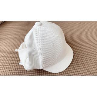 プティマイン(petit main)のプティマイン (帽子)