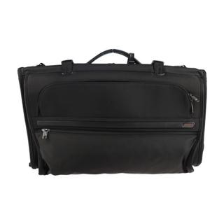 トゥミ(TUMI)のTUMI トゥミ スーツケース 22133D4【本物保証】(トラベルバッグ/スーツケース)
