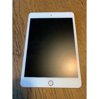 Apple - 【第5世代】iPad mini5 Wi-Fi 64GB
