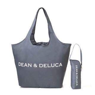 DEAN & DELUCA - ディーンアンドデルーカ 保冷バッグ、ボトルケース