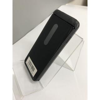 キョウセラ(京セラ)のN0229【中古良品】SIMロック解除済み GRATINA 4G KYF31(携帯電話本体)