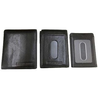 クリスチャンオジャール(CHRISTIAN AUJARD)のCHRISTIAN AUJARD 財布 パスケース カードケース 3点セット(折り財布)
