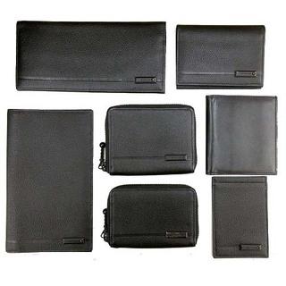コムサメン(COMME CA MEN)のCOMME CA MEN 7点セット 長財布 コインケース カードケース 黒(長財布)
