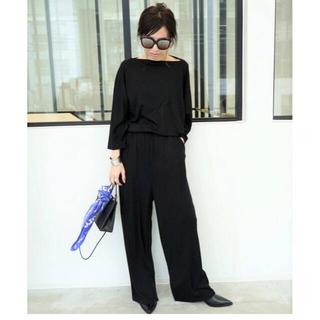 L'Appartement DEUXIEME CLASSE - ★新品★HAVEL Studio Jersey Jumpsuits