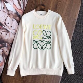 新品!LOEWE男女兼用かわいいセーター(2枚13000円 )51