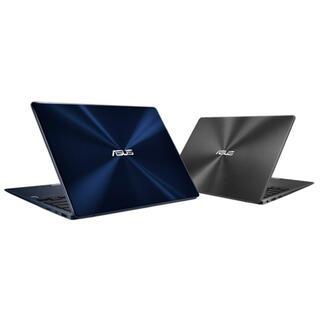 ASUS - Asus ZenBook 13 UX331UN ノートPC corei5