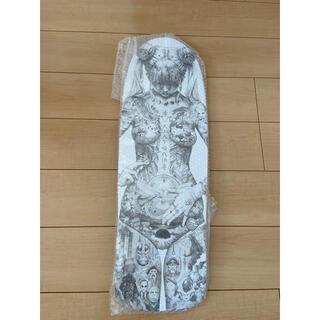 エフティーシー(FTC)のFTC × 大友昇平 平成聖母デッキ(スケートボード)
