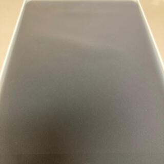 Apple - ipad mini 5 64GB wifi 中古美品