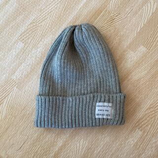 Branshes - ブランシェス ニット帽