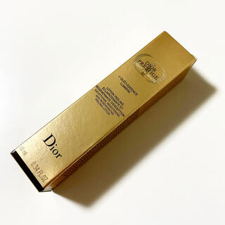 Dior - DIOR ディオール プレステージホワイト オレオ エッセンスローション 化粧水