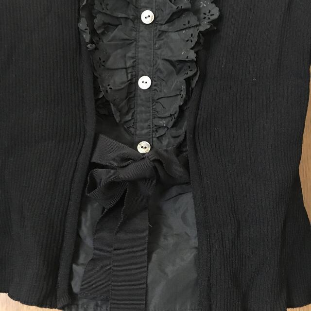 Harrods(ハロッズ)のハロッズトップス  レディースのトップス(ニット/セーター)の商品写真