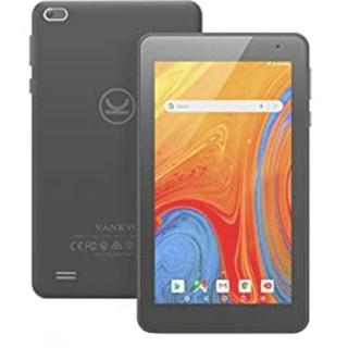 ANDROID - VANKYO 7インチAndroid タブレット