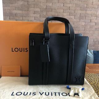 LOUIS VUITTON - Louis Vuitton トート トートバッグ M57308