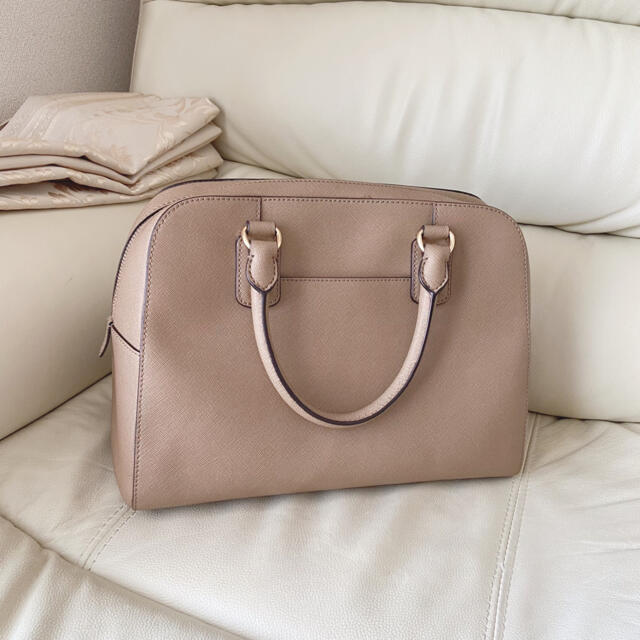 Michael Kors(マイケルコース)のMichael Kors バッグ♡ レディースのバッグ(ハンドバッグ)の商品写真