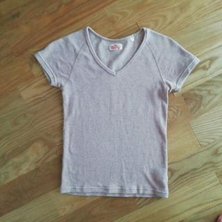HOLLYWOOD RANCH MARKET - ハリウッド ランチ マーケット Tシャツ