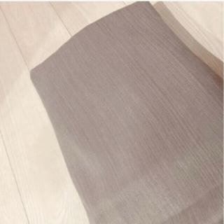 フランフラン(Francfranc)の本日✨送料無料最終日✨‼️退会SALE‼️そのまま落札をどうぞ☺️早い者勝ち❤️(カーテン)