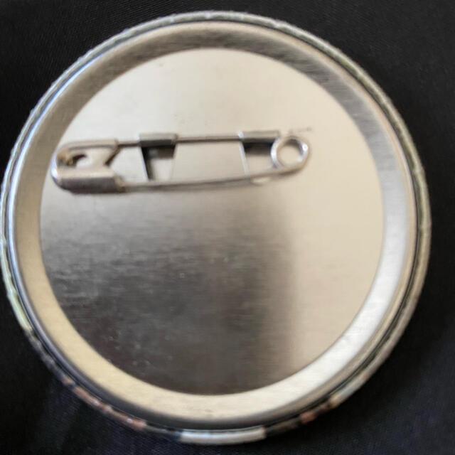 Waste(twice)(ウェストトゥワイス)のtwice ナヨン 缶バッジ  エンタメ/ホビーのタレントグッズ(アイドルグッズ)の商品写真