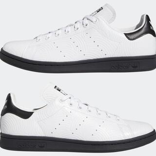 adidas - adidas スタンスミス 新品未使用