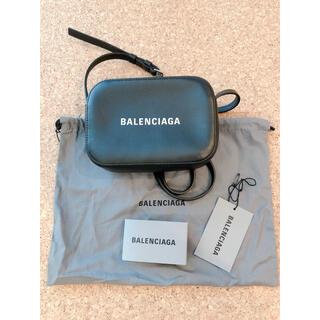 バレンシアガ(Balenciaga)のバレンシアガ BALENCIAGA バッグ(ショルダーバッグ)