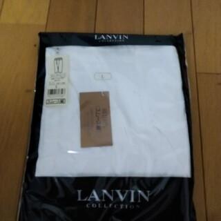 ランバン(LANVIN)の新品 LANVIN ランバン 下着 インナー ズボン(その他)
