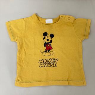 ブリーズ(BREEZE)のBREEZE Tシャツ 80センチ(Tシャツ)