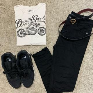 ラルフローレン(Ralph Lauren)のラルフローレン Ralph Lauren Tシャツ(Tシャツ/カットソー(半袖/袖なし))