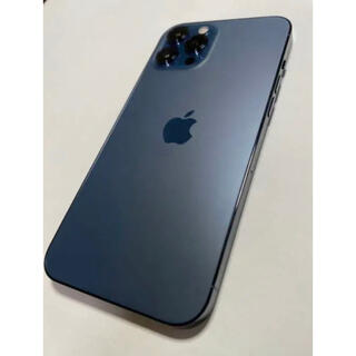 Apple - iPhone12