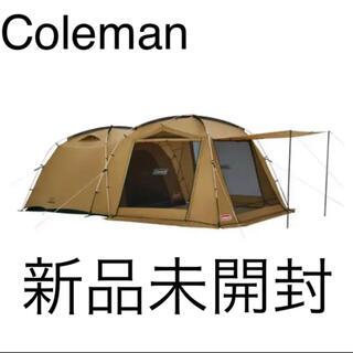 Coleman - コールマン タフスクリーン2ルームハウス MDX 2000038139 テント