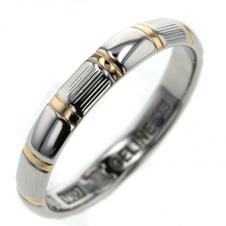 celine - セリーヌ リング・指輪