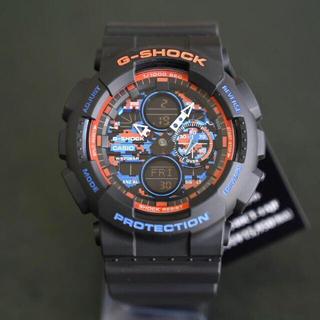 ジーショック(G-SHOCK)のCASIO  G-SHOCK  メンズ レディース 腕時計 アナログ 海外モデル(腕時計(アナログ))