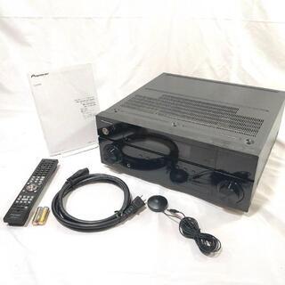 パイオニア(Pioneer)のPioneer パイオニア AVマルチチャンネルアンプ VSA-LX52(アンプ)