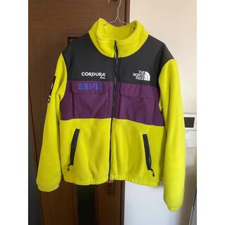 シュプリーム(Supreme)のSupreme North Face Fleece Jacket(その他)