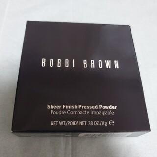 """ボビイブラウン(BOBBI BROWN)のM""""♡プロフィール必読☆様専用ページ🍀ボビイブラウン シアー(フェイスパウダー)"""