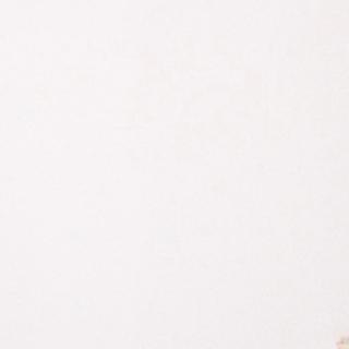 TOM FORD - トムフォード 香水 ロストチェリーオードパルファム 50ml