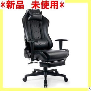 新品 未使用 Gtracing 佐川急便の発送の為、不可能 ミングチェア 134(ハイバックチェア)