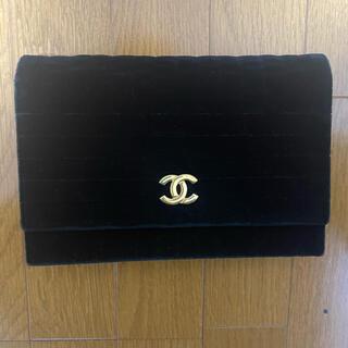 CHANEL - Chanel ショルダーバッグ 確実正規品を求めている方へ✨