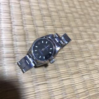 ロレックス(ROLEX)のロレックス 腕時計(腕時計)
