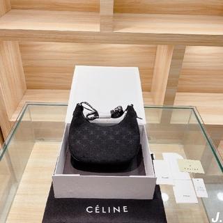 celine - ★セリーヌ★ ♡celine♡ ショルダーバッグ ハンドバッグ#01