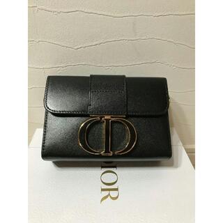 Christian Dior - クリスチャンディオール 30MONTAIGNE バッグ