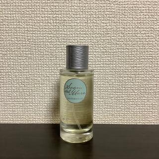 LAZY SUSAN - レイジースーザン ソニデルマーレ 50ml 香水