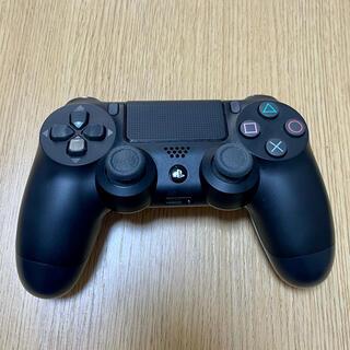 PlayStation4 - PS4  純正コントローラー ジャンク品