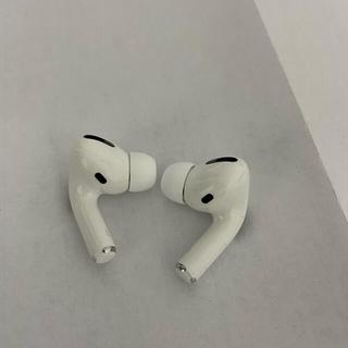 Apple - カナシマ様専用AirPods Pro