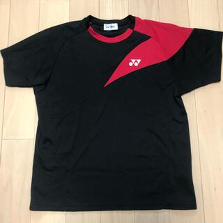 ヨネックス(YONEX)のYONEX Tシャツ Sサイズ(バドミントン)