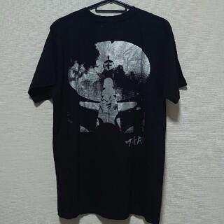 岡本太郎 太陽の塔Tシャツ