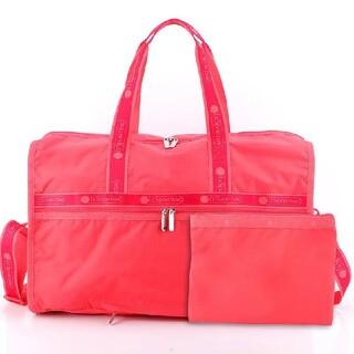 LeSportsac - LeSportsac、旅行バッグ、ショルダーバッグNO.4319