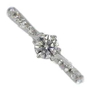 STAR JEWELRY - スタージュエリー  ダイヤモンド リング・指輪