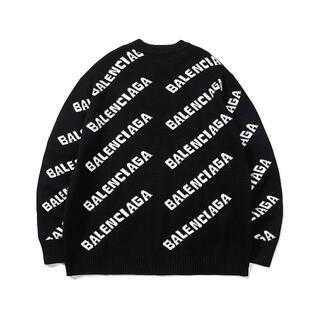 Balenciaga - Balenciaga セーター