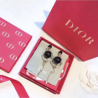 クリスチャンディオール(Christian Dior)のディオール ピアス54(ピアス)