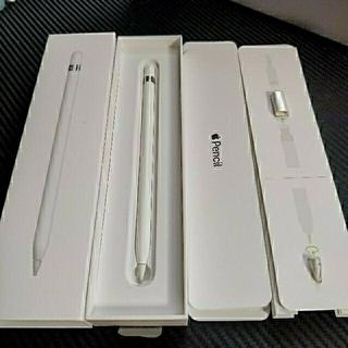 Apple Pencil 第1世代 国内正規品 美品