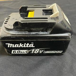 マキタ(Makita)のグラタンさん専用(バッテリー/充電器)